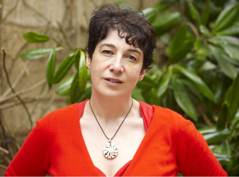 Joanne Harris, author of Chocolat and Blackberry Wine, wrote a blog post attacking the app and questioning its apparent 'strong Christian bias'