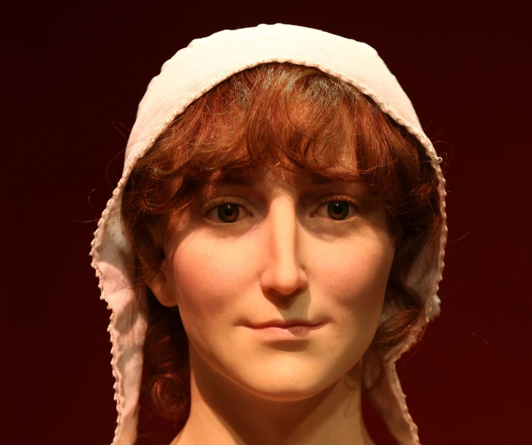 one writers vision jane austen Jane austen - the book of life is the 'brain' of the school of life, a gathering of the  but her own vision of her task was radically different  she started writing young: at only twenty-one she had a novel turned down by a major publisher.
