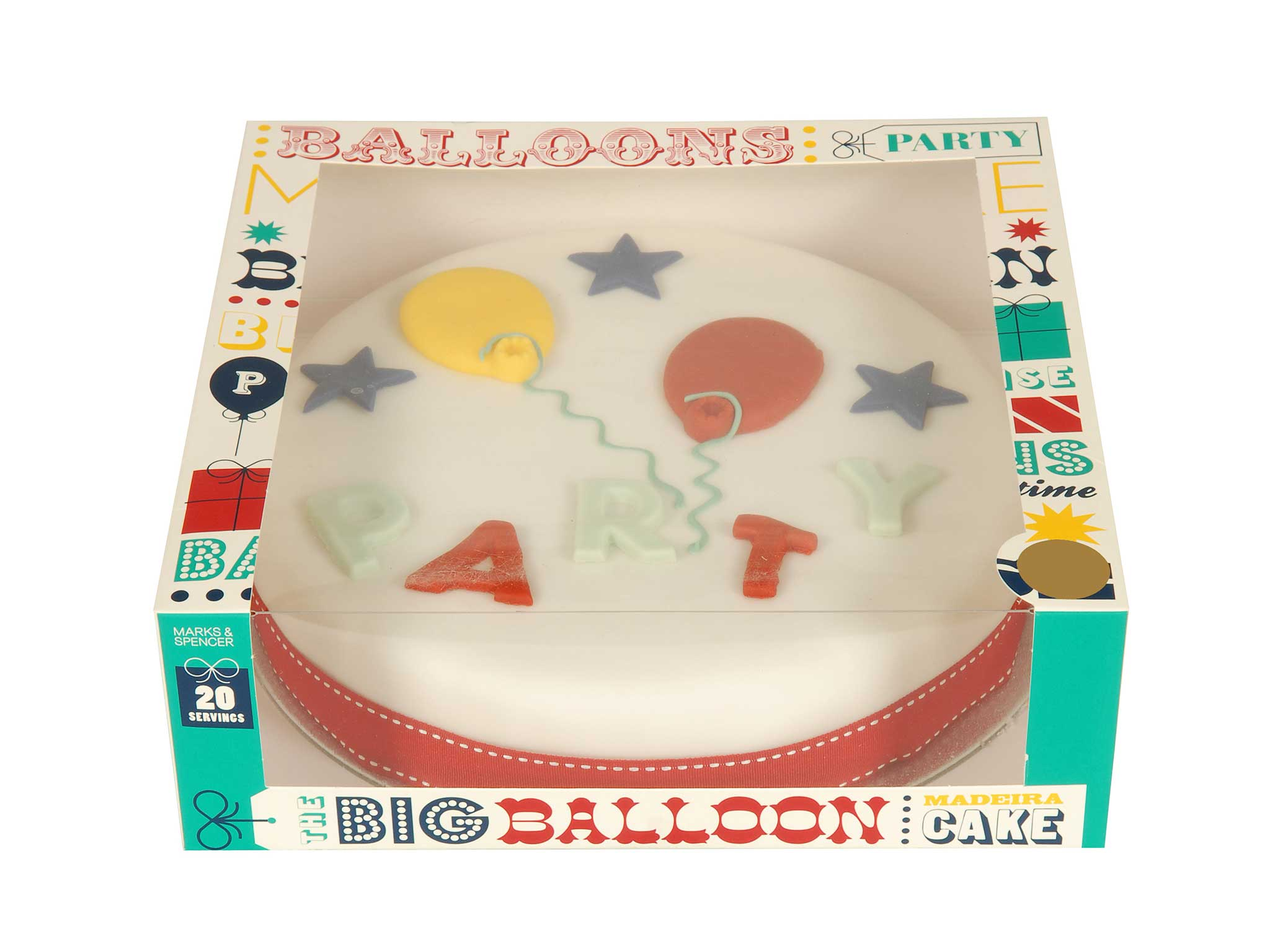 Swell Celebrate 10 Best Kids Birthday Cakes The Independent Personalised Birthday Cards Vishlily Jamesorg
