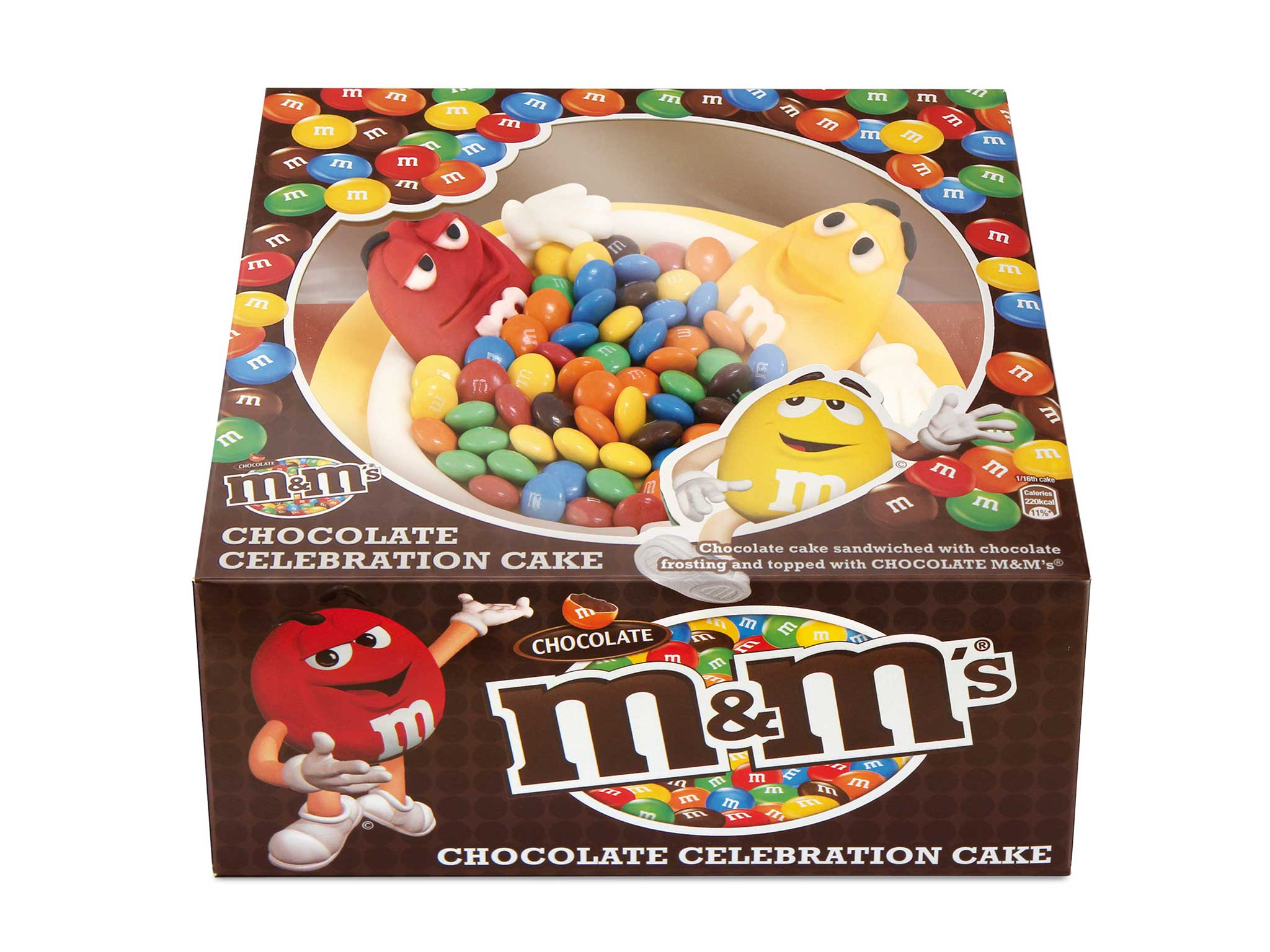 Celebrate 10 Best Kids Birthday Cakes The Independent