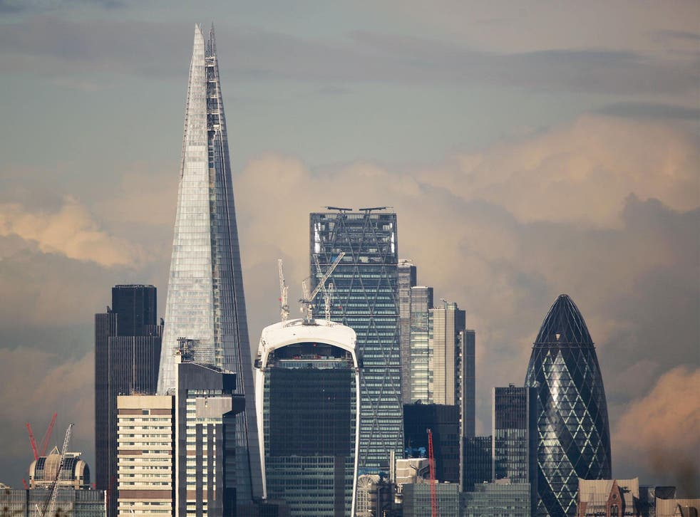 With Brexit on the horizon, the case for London maintaining its leading role in euro-denominated business has become weaker