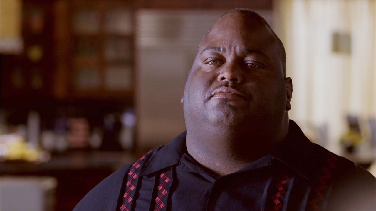 Image result for huell