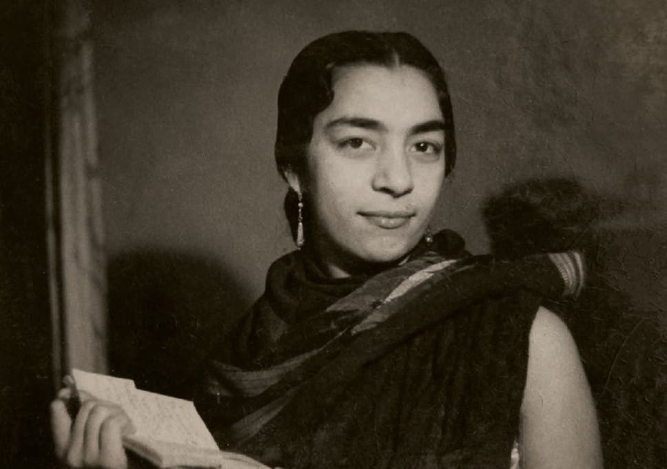 Zohra Sehgal dead: 'Grand Old Lady of Bollywood' dies aged 102 ...