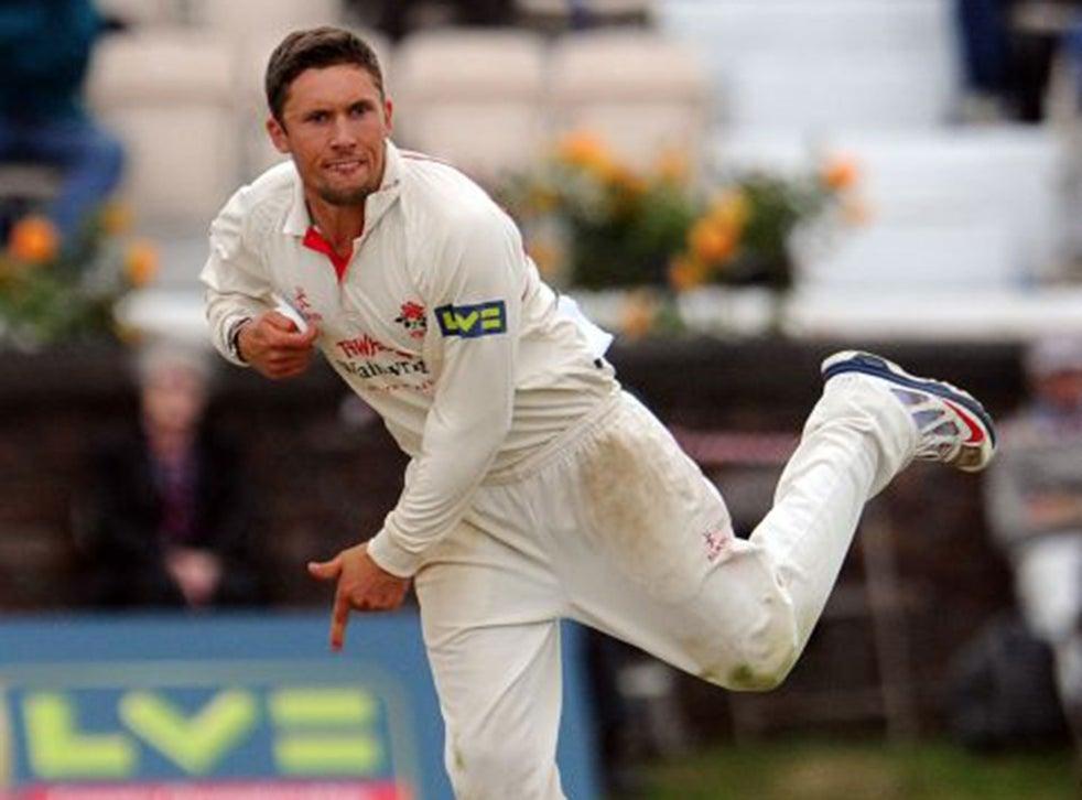England vs India: Sam Robson and Gary Ballance have ...