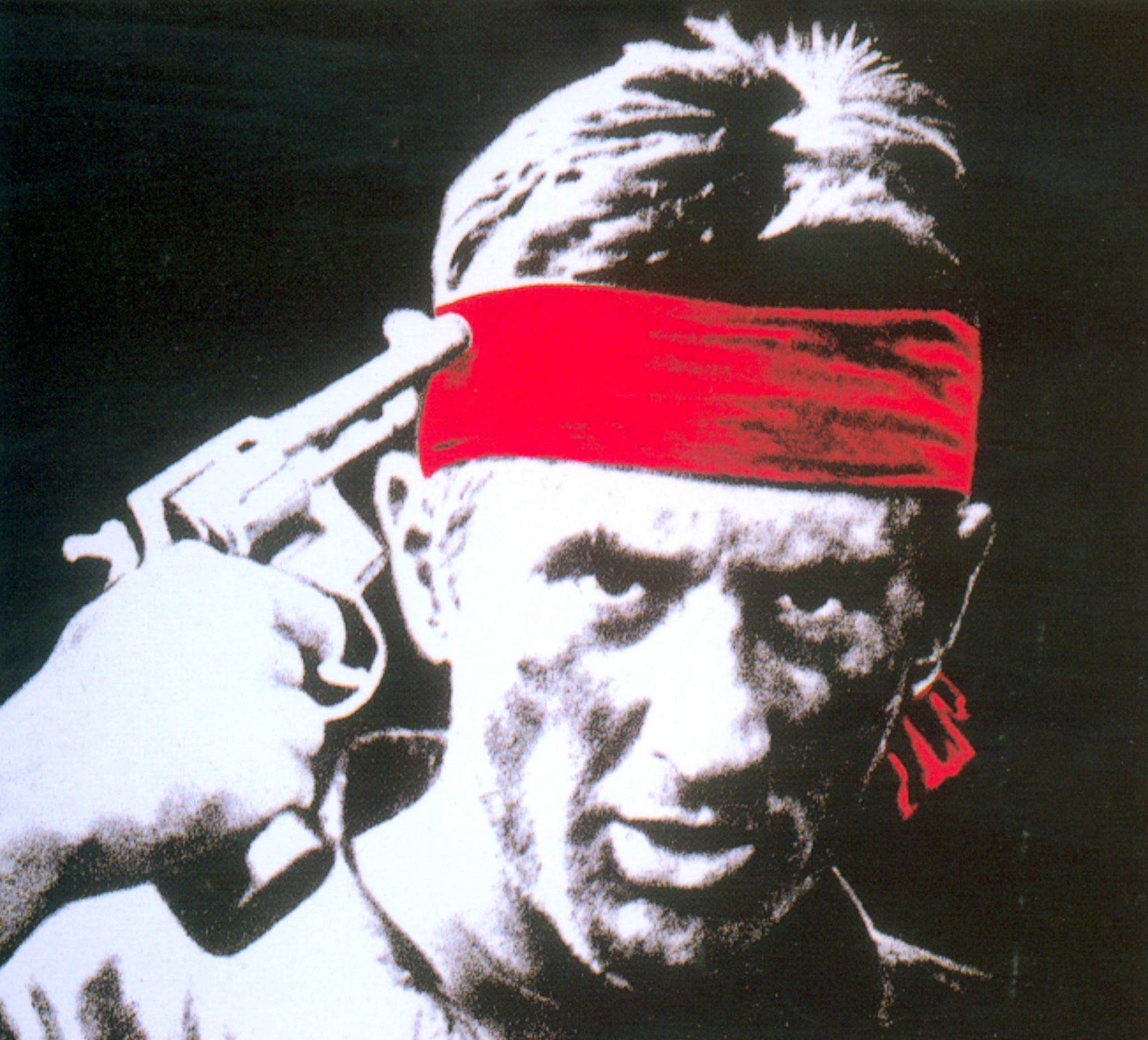 the deer hunter a quietly british film the independent