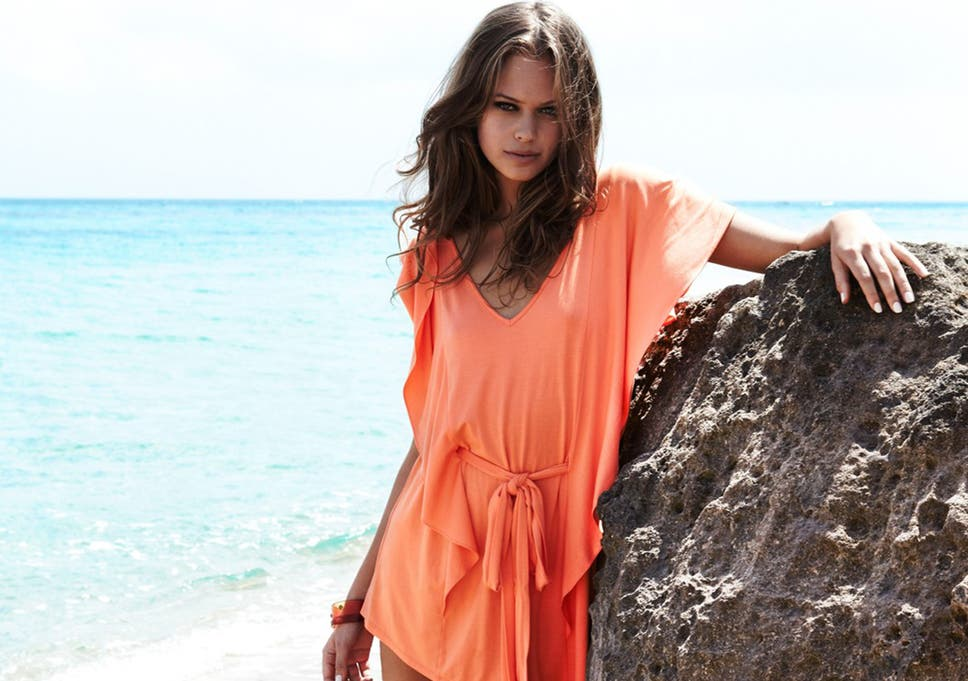 7bafeb0726 12 best beach dresses | The Independent