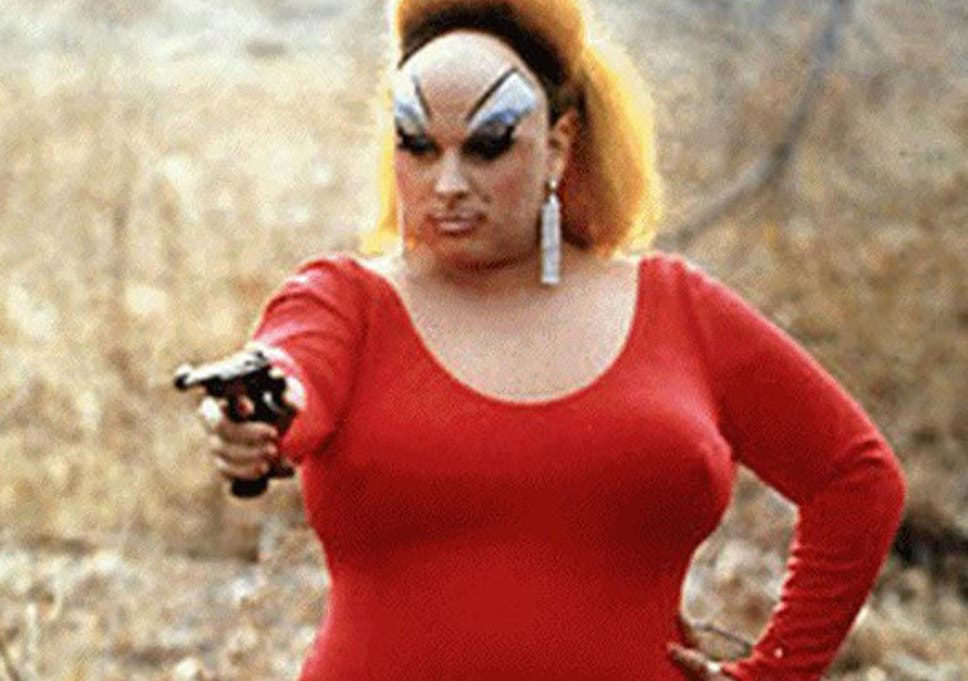 i am divine film review outrageous drag queen is portrayed as