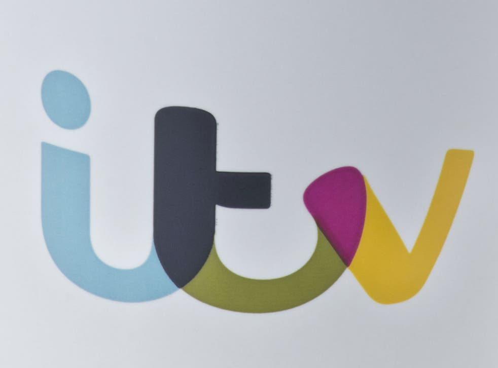 ITV is Britain's biggest commercial broadcaster by advertising revenues and has a major production company, ITV Studios, with a growing US presence