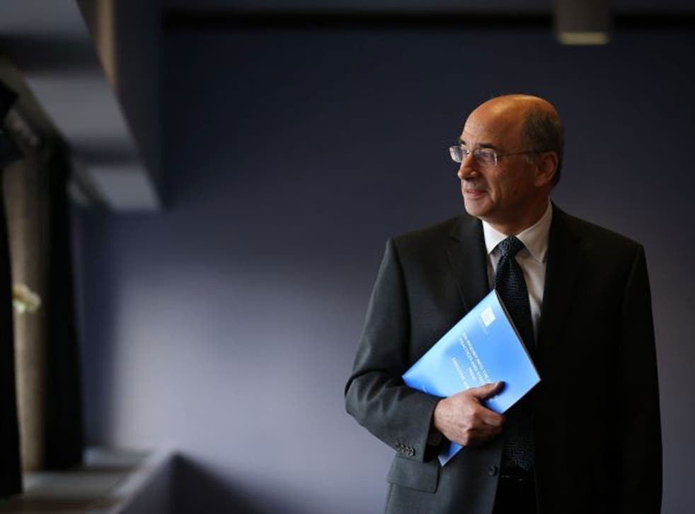Many politicians feel that the Leveson Inquiry did not go far enough