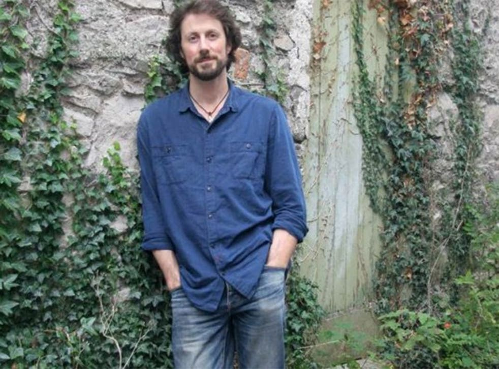 The nomination of 'The Wake' by Paul Kingsnorth has caused a stir