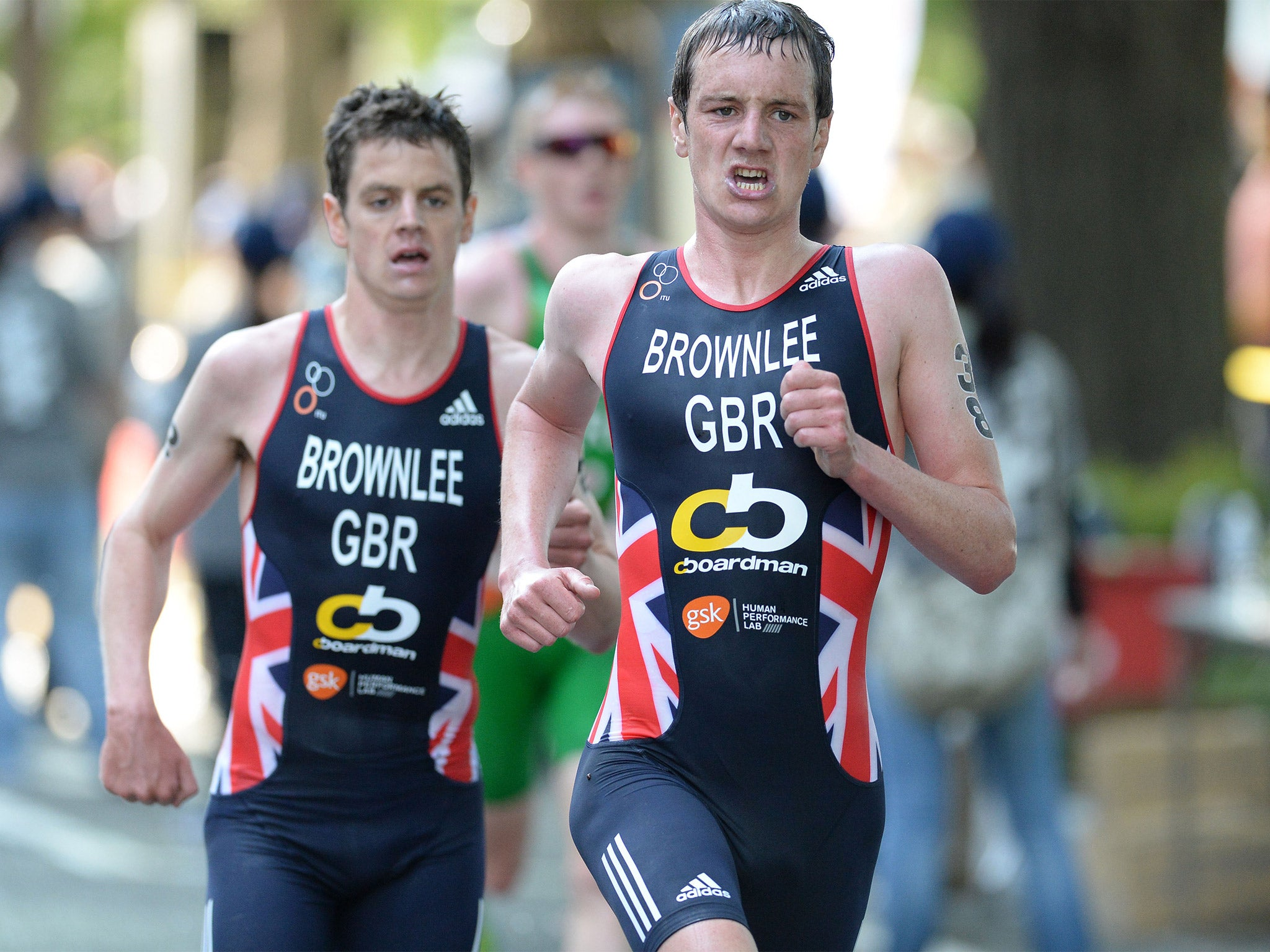 Commonwealth Games 2014: Jonny faces an uphill task in the