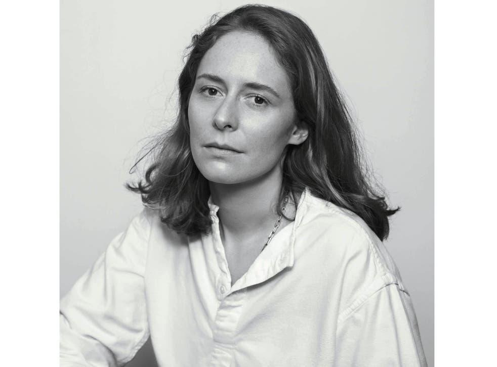 Nadege Vanhee-Cybulski