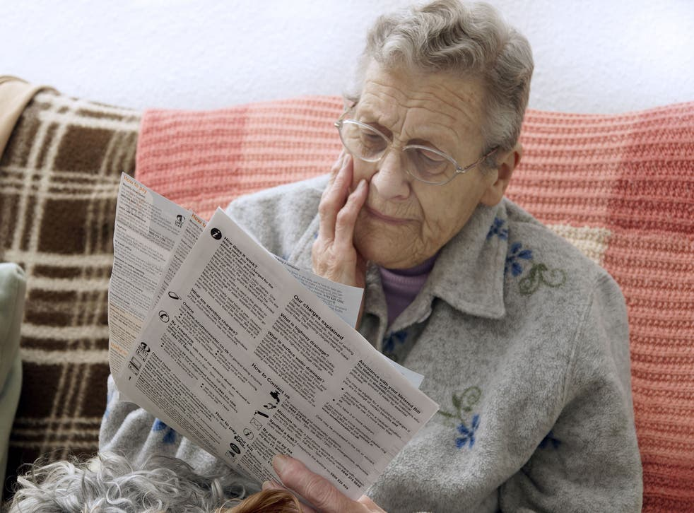 Fuel poverty campaigners united in criticising the delays in helping those in fuel poverty