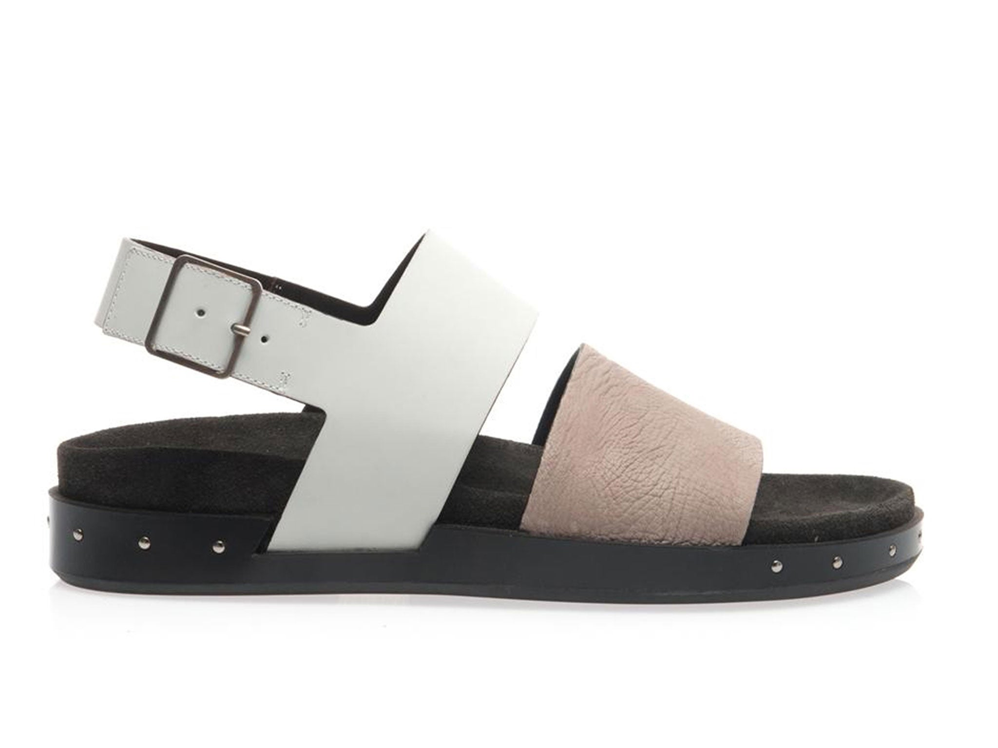 iStyle: Men's foot patrol Sandals vs Shoes   The Independent