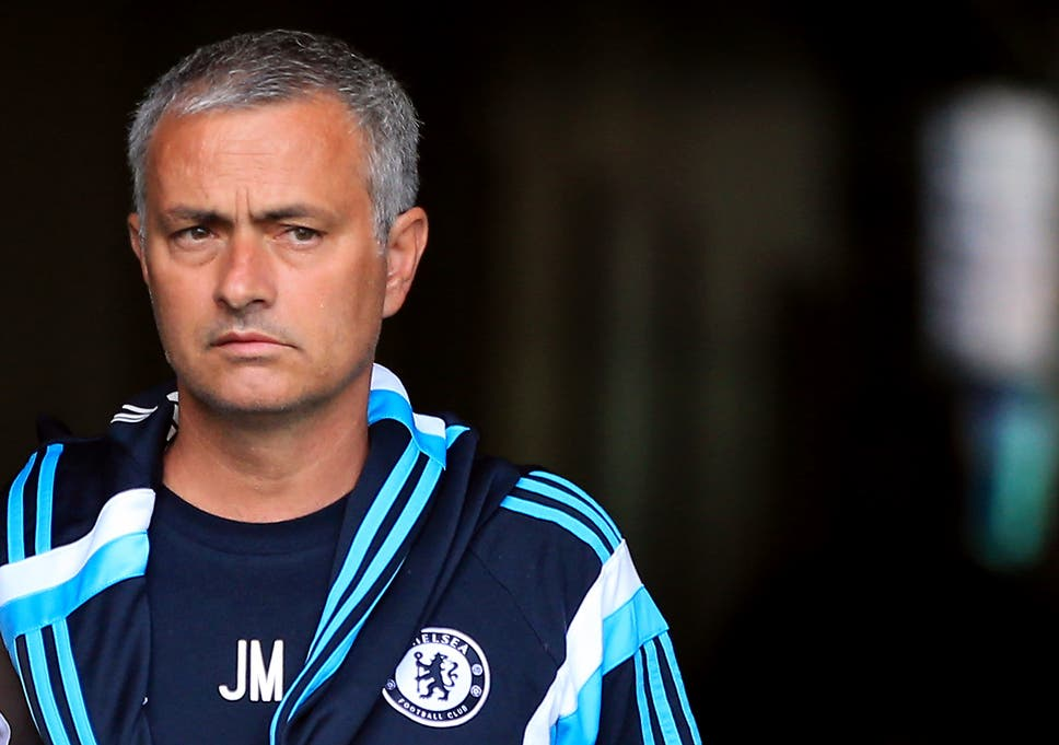d94975b09 Chelsea transfer news: Jose Mourinho confirms Fernando Torres is staying at  Stamford Bridge
