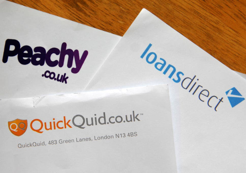 Payday Loans For Actor