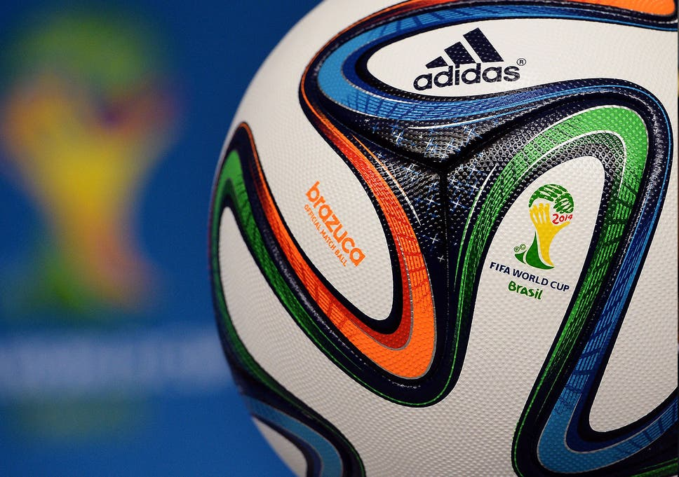 finest selection 5047c dc5b0 Adidas shares tumble as sportswear giant warns over Russian sanctions