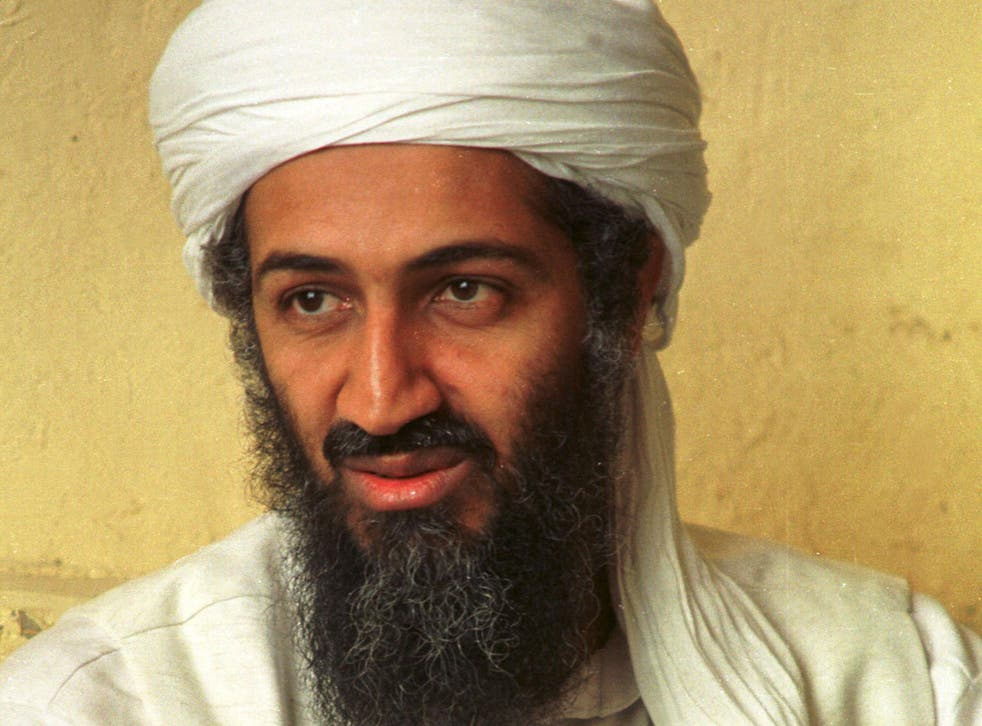 Osama bin Laden was killed in 2011 during a secret operation by US forces