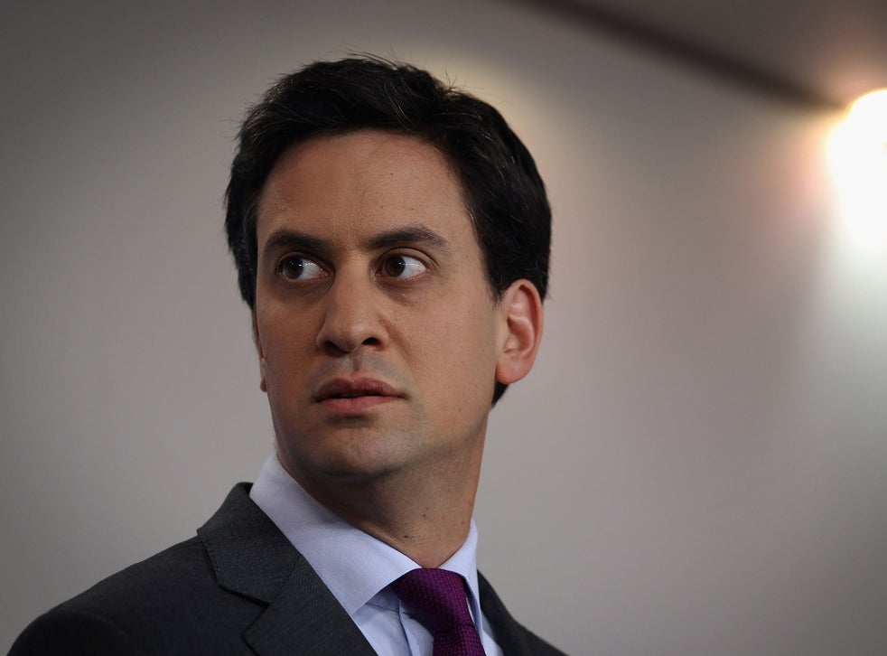 Ed Miliband Leadership Crisis: Why Labour Leaders Poll