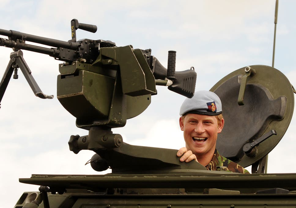 British Army reduced to one single tank regiment | The