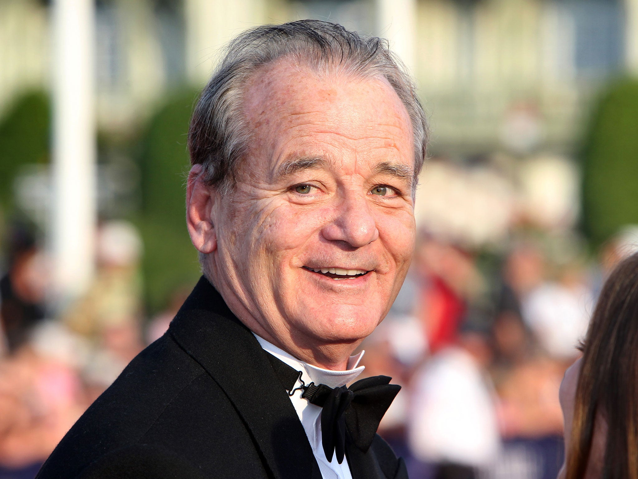 bill murray filmsbill murray movies, bill murray films, bill murray groundhog day, bill murray james belushi, bill murray phantogram, bill murray movies list, bill murray art, bill murray dead, bill murray gif, bill murray twitter, bill murray quotes, bill murray 2017, bill murray wiki, bill murray son, bill murray imdb, bill murray steals french fries, bill murray wu tang, bill murray and tom hanks, bill murray elephant, bill murray interview