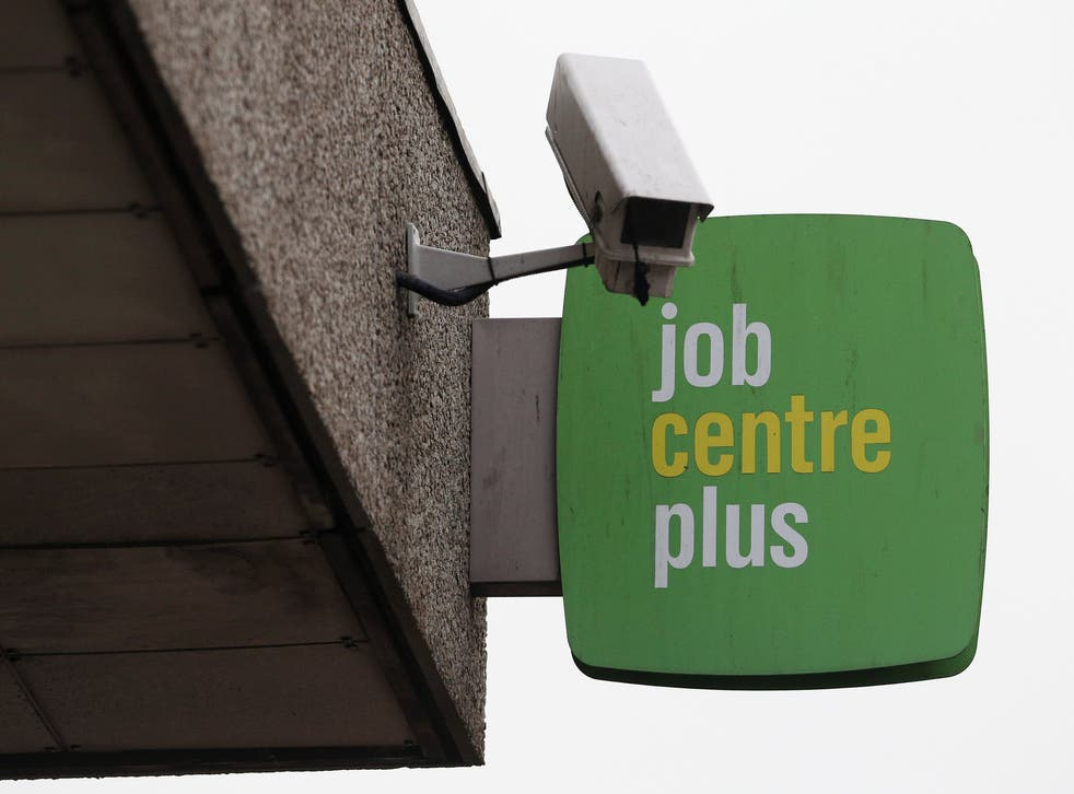 Three disgruntled former civil servants have been inundated with pleas for help after they set up a website offering emergency advice to welfare claimants who believe their benefits have been wrongly docked