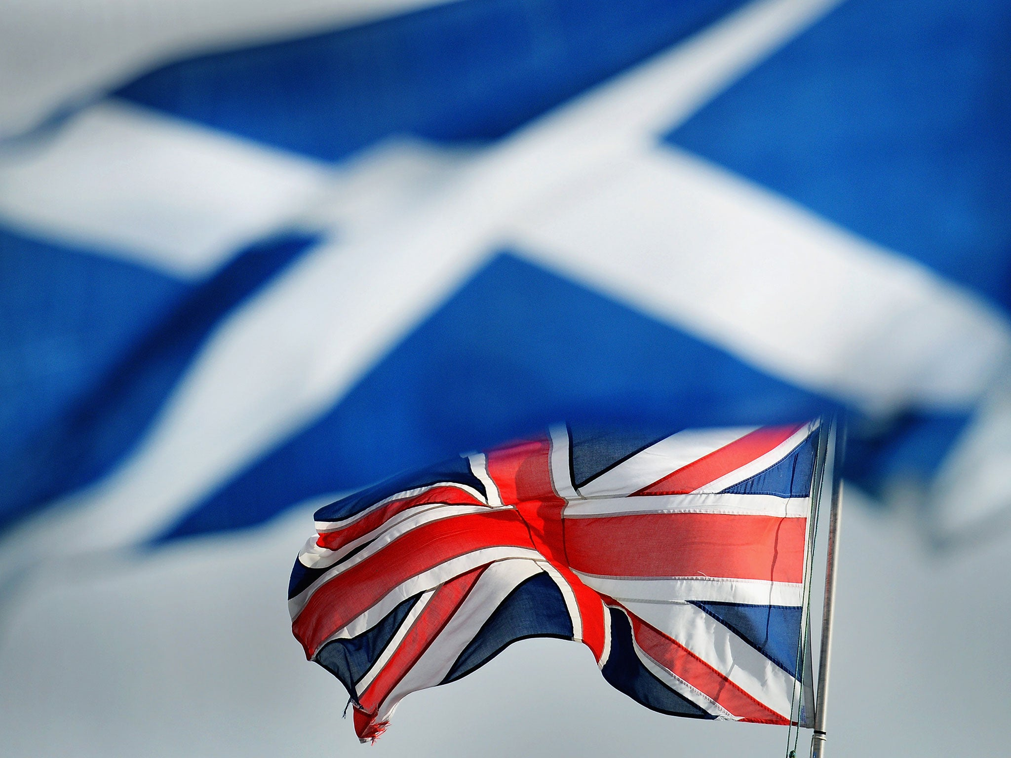 scottish independence guide everything you need to know ahead of
