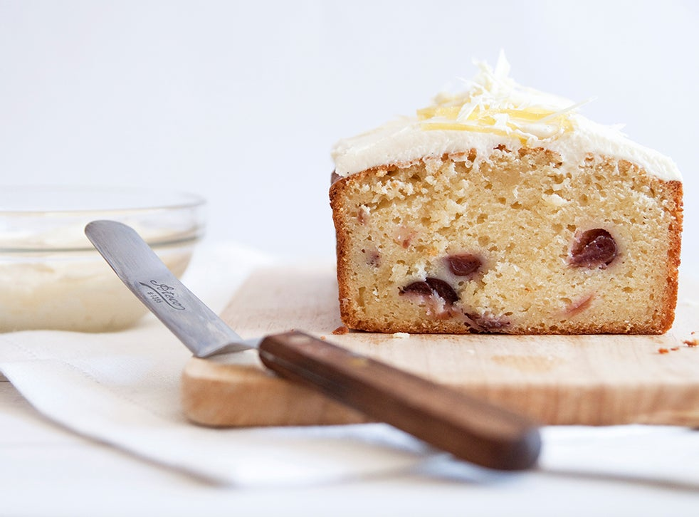 Great British Bake Off 2014: recipes from the first ever ...