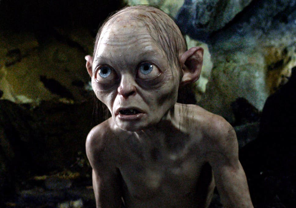 is gollum good or bad peter jackson wades into turkish court debate