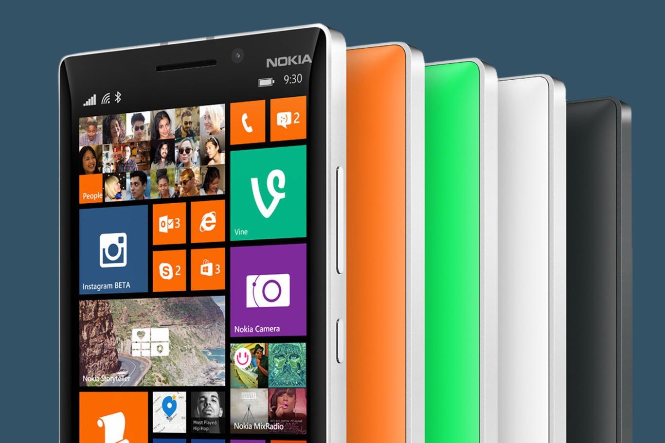 Book Of Ra Fur Windows Phone 7