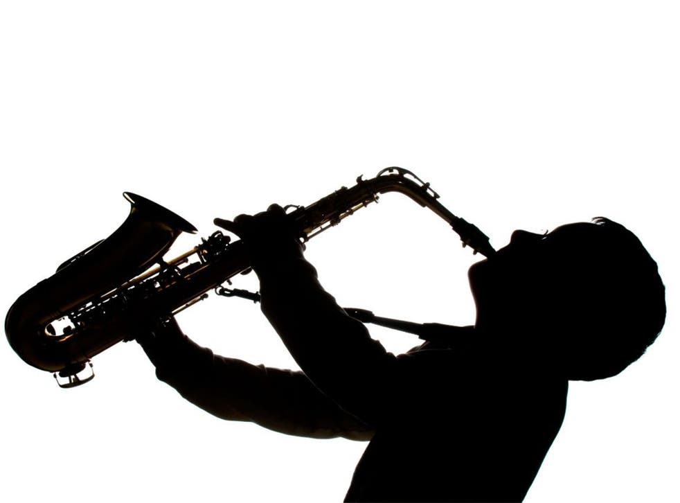 Orchestrating change: without the sax, there would be no Charlie Parker or John Coltrane
