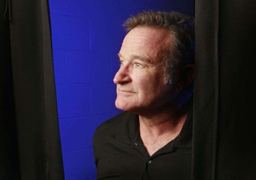 Robin Williams dead: Actor was found hanging in his bedroom