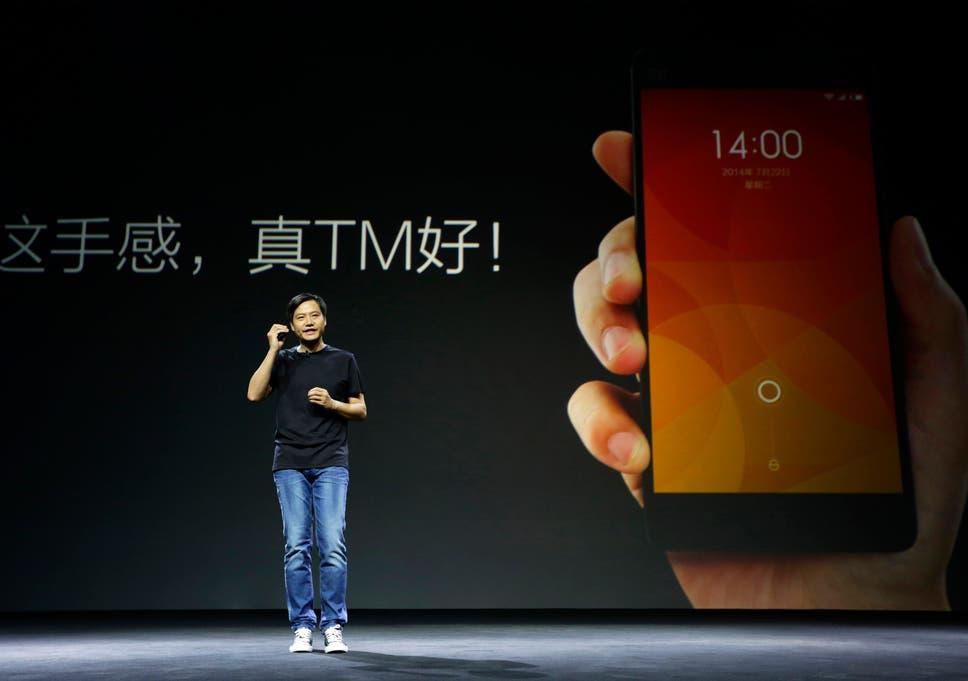 Xiaomi, Porsche, Asos: 10 companies with names you never
