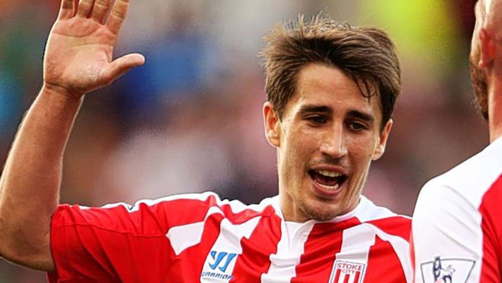 Premier League may lack Englishmen, do little for grassroots