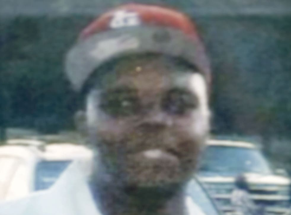 Michael Brown, 18, was shot and killed in a confrontation with police