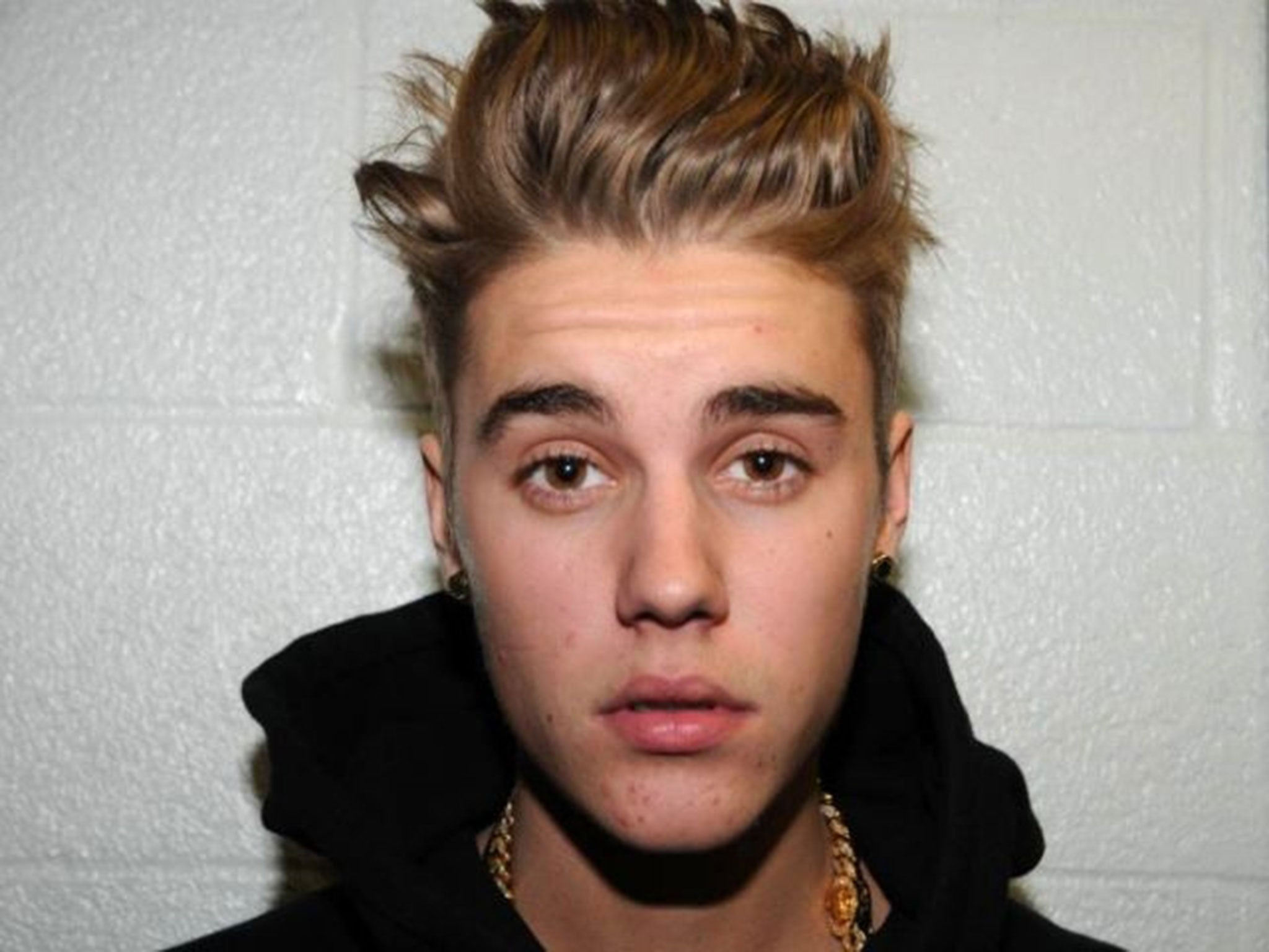 Justin Bieber's Penis Has Held A Mirror Up To Our Alarming Double Standards  On Privacy The