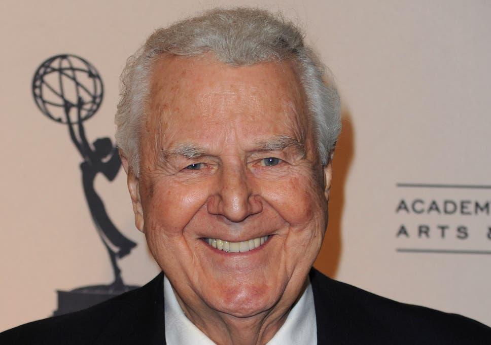 Saturday Night Live announcer Don Pardo passes away aged 96