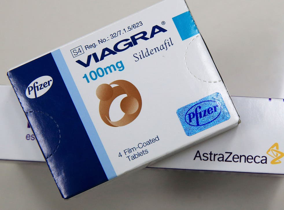 Some groups have argued that the lack of a female equivalent to Viagra points to sexism in the drug industry