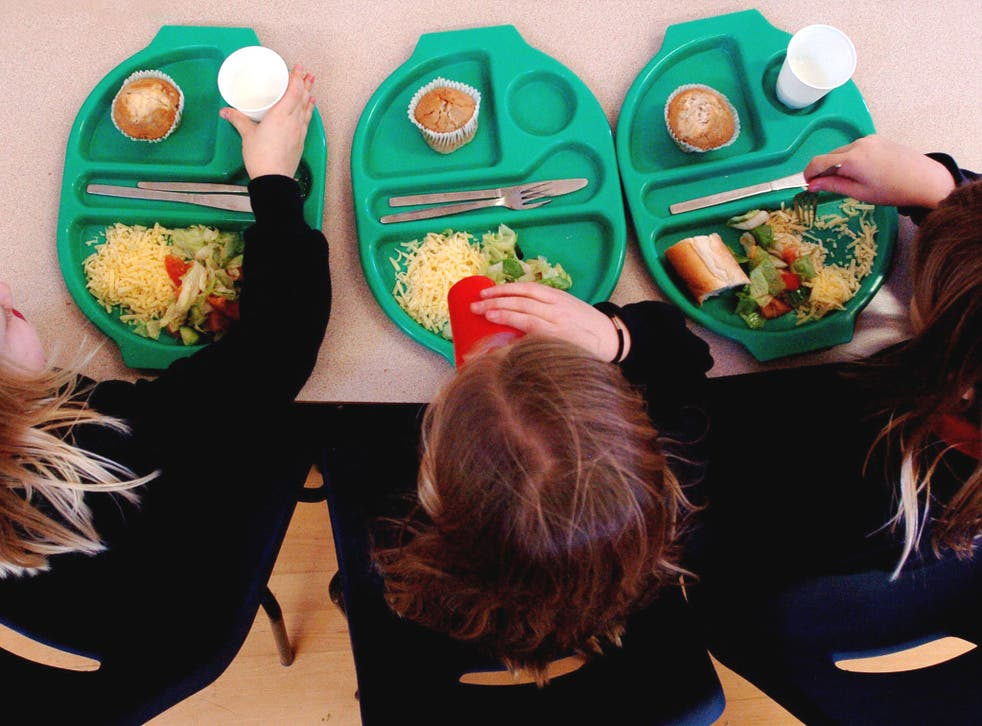 Almost three quarters of teachers said their pupils' education was being negatively affected as a consequence of holiday hunger