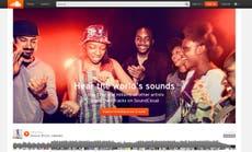 Soundcloud alternatives: The best websites for mixtapes and