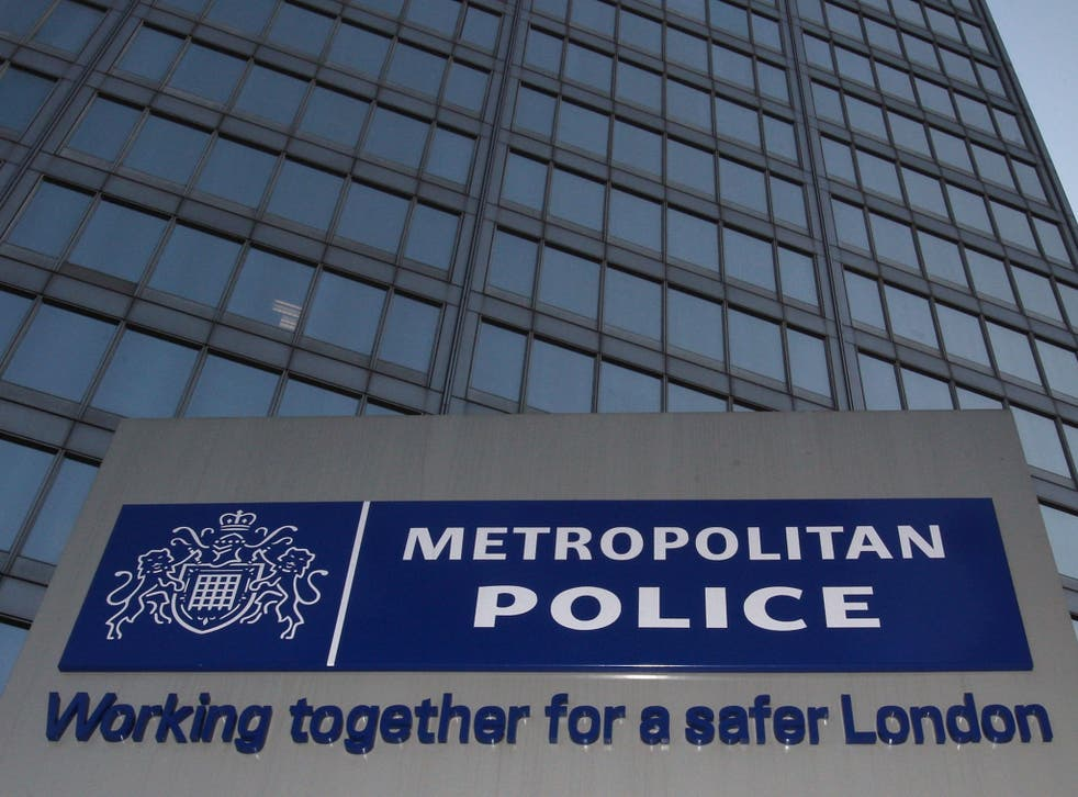 The Special Demonstration Squad was an undercover unit of the Metropolitan Police. They worked closely with the CPS, who have now ruled there was not enough evidence to support charges of rape and indecent assault