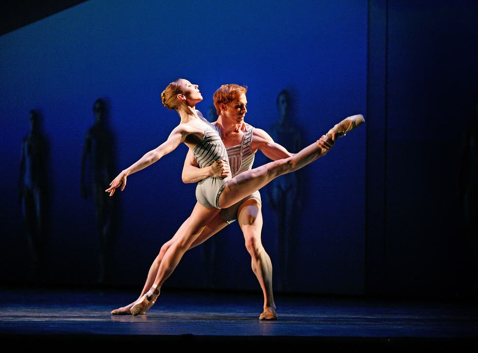 London is the most expensive city in Europe for cultural activities such as ballet