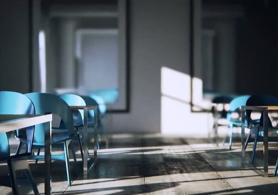 Unreal Engine 4 utilised to create near perfect in-game world | The