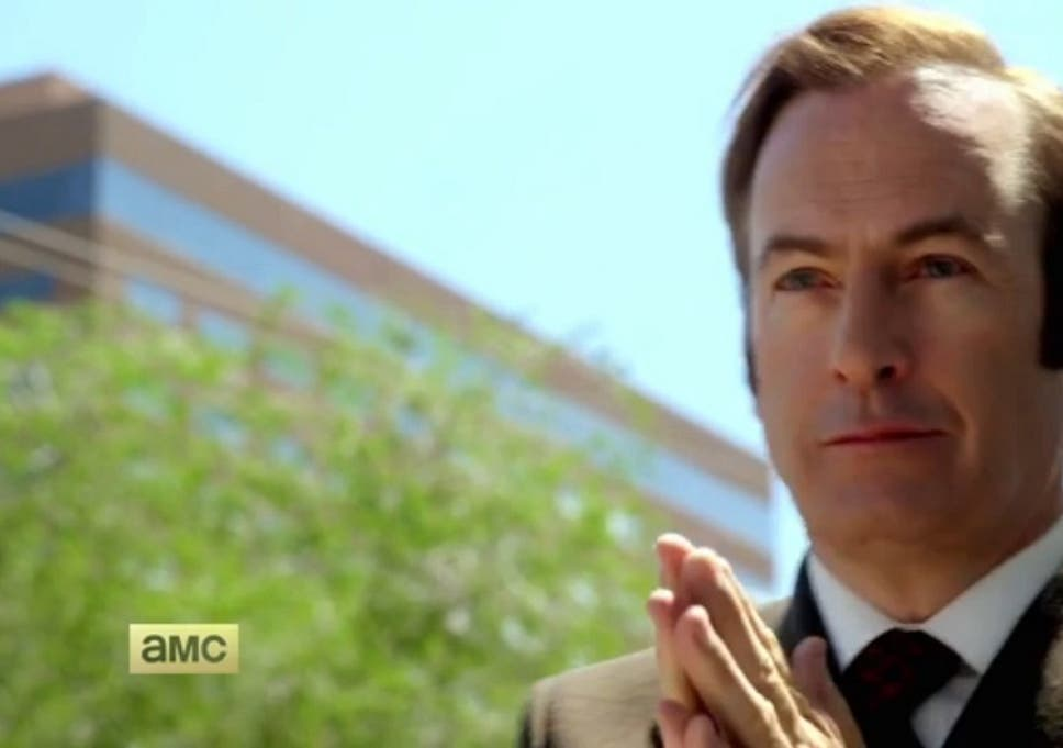Better Call Saul: Second teaser trailer sees nod to Breaking