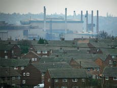 Rotherham grooming gangs: National Crime Agency investigating more