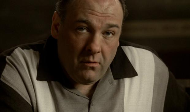 The Sopranos ending: David Chase goes into more detail than ever on that final scene