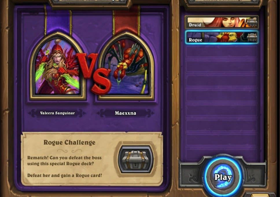 Www Curse Gaming