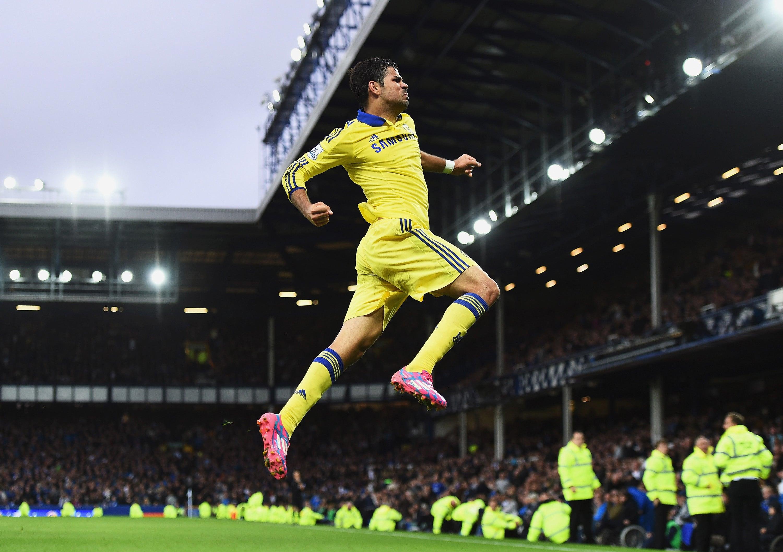 Ben Barclay Wallpaper: Chelsea Vs Swansea City: Jose Mourinho Confirms Diego