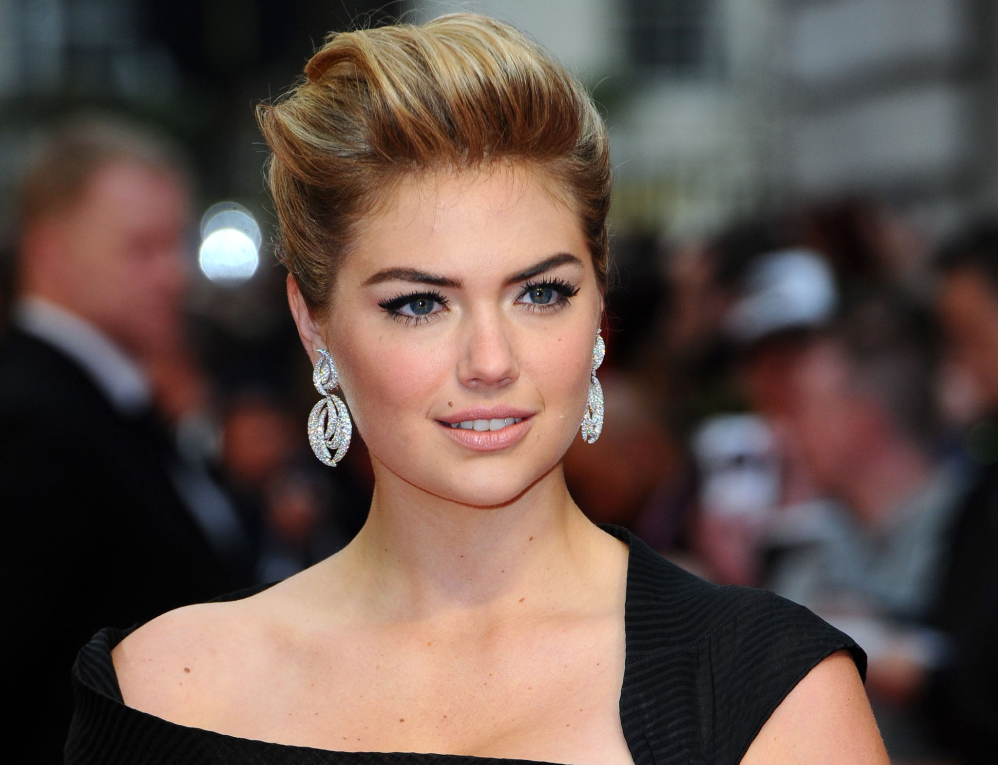 Leaked Kate Upton Leakedy nudes (27 photos), Sexy, Fappening, Instagram, cameltoe 2015