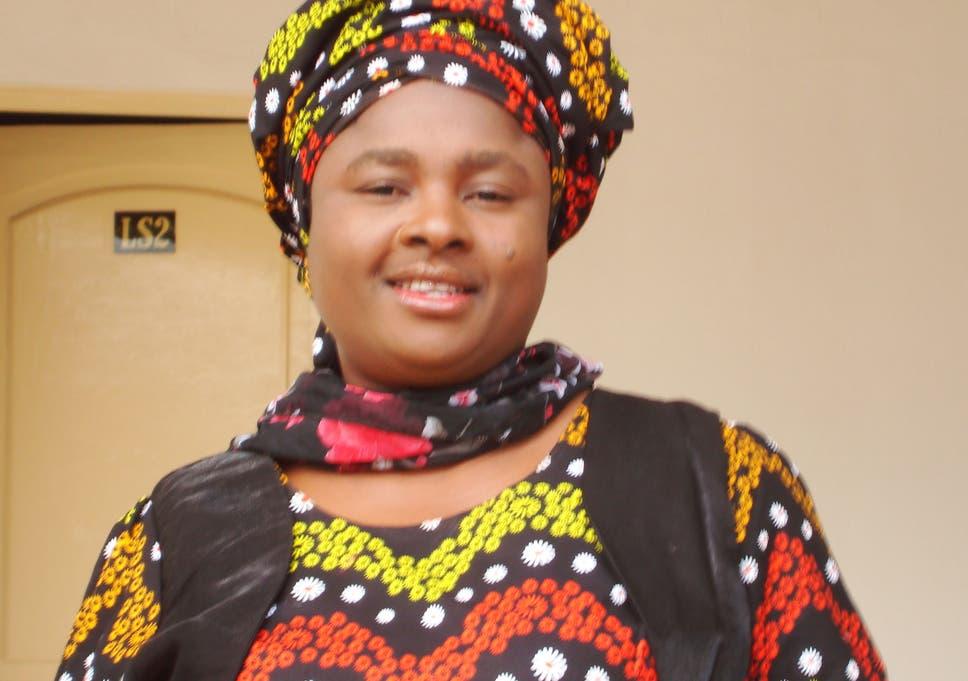 Nigerian witch-finder Helen Ukpabio threatens legal action